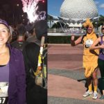 What Running Taught Me About Persistence & Resilience